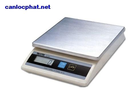 can-dien-tu-2kg-KD-200