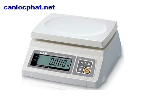 can-dien-tu-20kg-sw