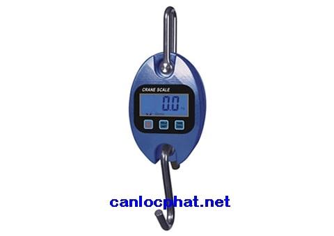 can-dien-tu-60kg-xach-tay