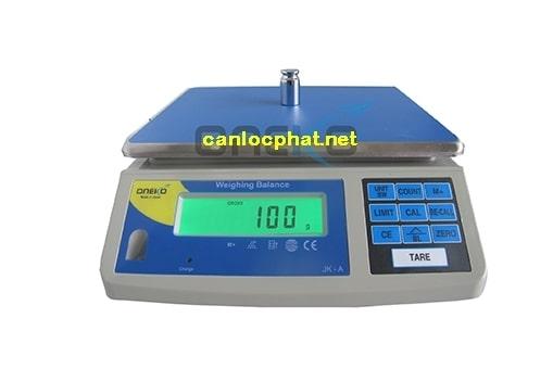 can-dien-tu-30kg-oneko