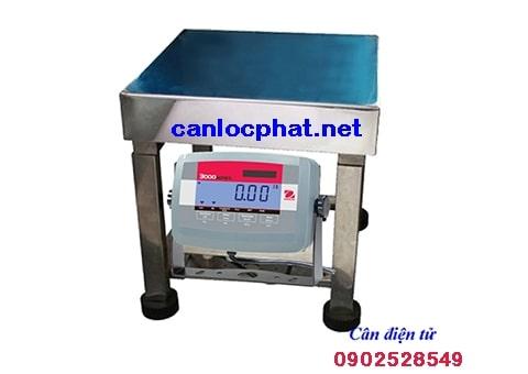 Hình cân nông sản 150kg