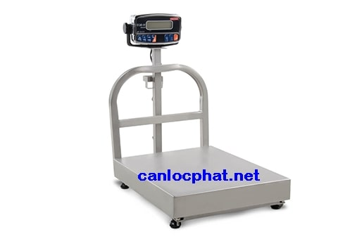 can-nong-san-300kg-xe-keo