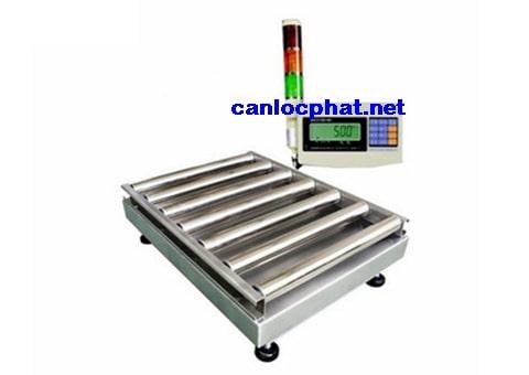 can-con-lan-30kg