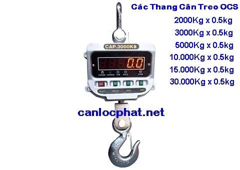 can-treo-ocs