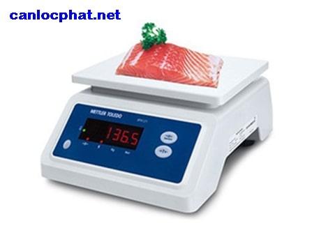 can-dien-tu-3kg