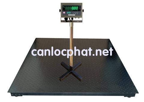 Cân bàn điện tử 10 tấn DI28SS