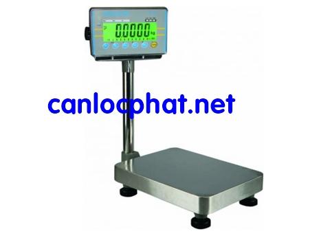 Cân Bàn Điện Tử 150kg VMC