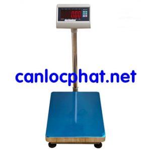 Cân bàn điện tử 60kg CAS