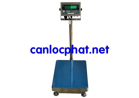 cân bàn điện tử 150kg DI28SS