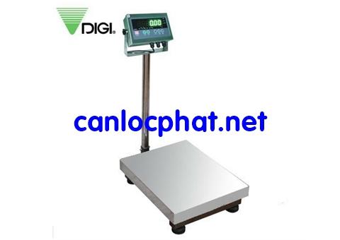 Hình cân bàn điện tử 50kg