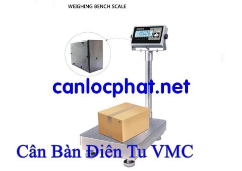 Cân bàn điện tử VMC