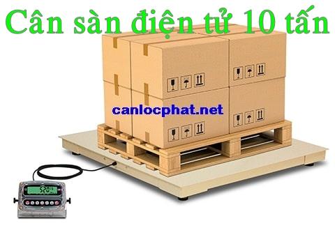 Hình cân bàn điện tử 10 tấn