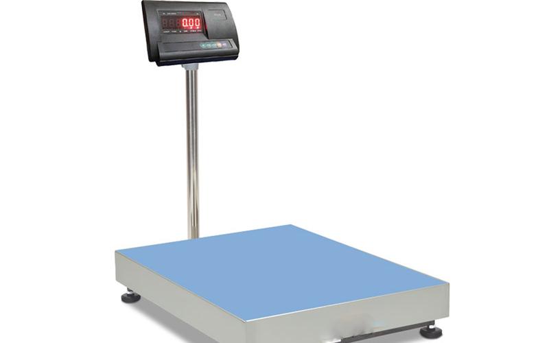 1 tạ bằng bao nhiêu kg
