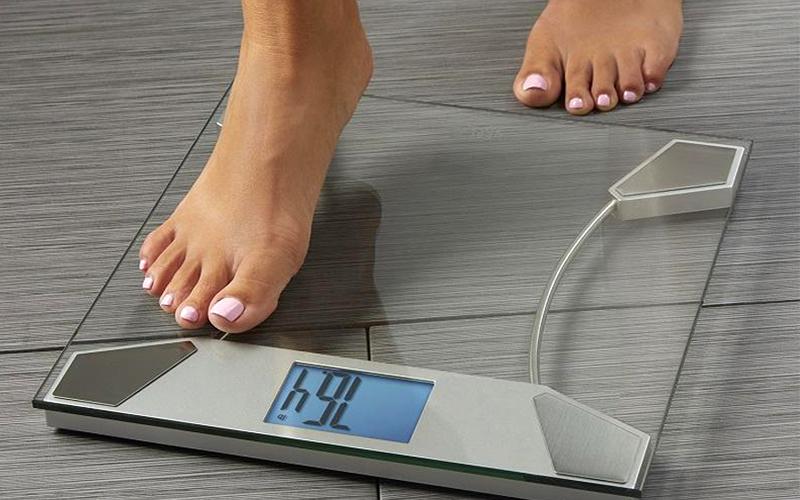 Các đo cân nặng chính xác để kiểm soát chỉ số BMI